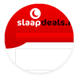 Magento hosting slaapdeals