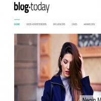 BlogToday