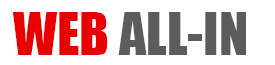 Weball-in